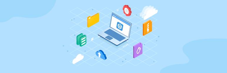 Filester 文件管理器 在线文件浏览 文件夹浏览 文件编辑器