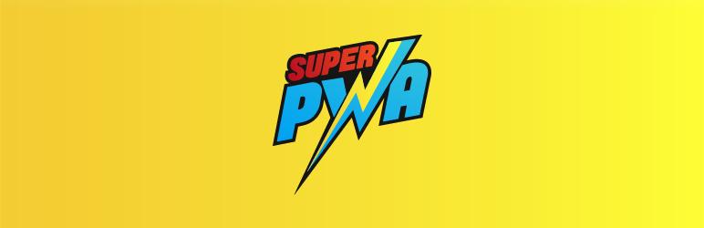 SuperPWA 渐进式网络应用程序